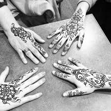 henna tattoos new york archives kelly caroline kelly caroline