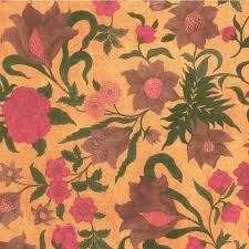 sabyasachi by nilaya from asian paints wallpapers pinterest