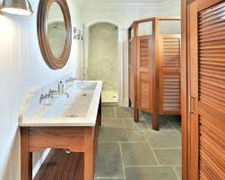 Pool House Bathroom Ideas Pool House Bathroom Ideas Best Pool House Bathroom Ideas On Pool