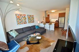 500 lake shore drive short term furnished rentals chicago