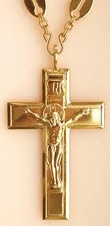 pectoral crosses archpriest pectoral cross no 1 1 istok church supplies
