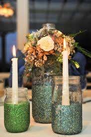 Wedding Centerpieces Diy Find Inspiration In Nature For Your Wedding Centerpieces 40