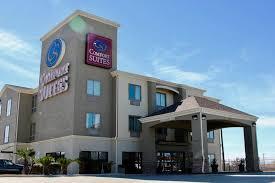 Comfort Suites North Hotel Comfort North Ih 35 San Antonio Tx Booking Com