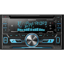 100 2001 pioneer mosfet 50wx4 manual 99 chevy blazer stereo