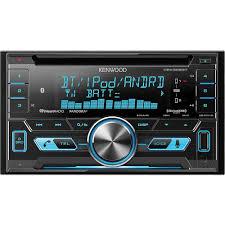 100 mosfet 50wx4 pioneer xm manual free manual for pioneer