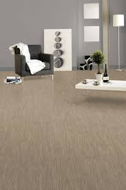 Sound Logic Laminate Flooring 9 Best Wonder Wood Images On Pinterest What If Natural Wood And