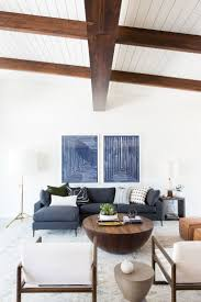 5476 best living room design images on pinterest living room mid century modern project reveal