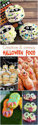 Halloween Party Ideas For Tweens 55 Best Halloween Images On Pinterest