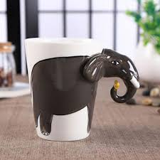 animal mug mug gift picture more detailed picture about 2017 new 3d coffee