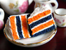 best 25 denver broncos cake ideas on pinterest denver broncos