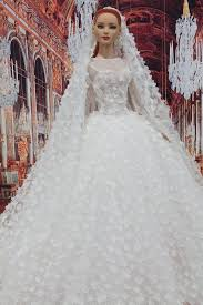 1479 best bride dolls images on pinterest bride dolls barbie