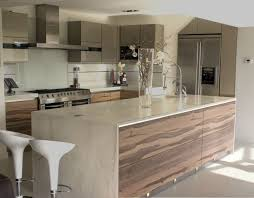 Plastic Kitchen Backsplash Countertop Materials By Cost Non Messy Way To Collect Garbage