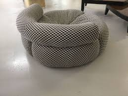 Plaid Chair And Ottoman by Bedroom Extra Wide Light Gray Velvet Upholstered Lounge Chair