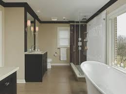bathroom new paint colors small bathroom design decor fresh at