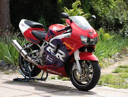 honda 900 honda cbr 900 rr fireblade the cbr900rr was introduced in u2026 flickr