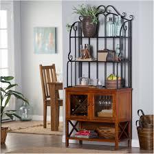 shelf design storage wine storage shelves shelf storage shelf rack