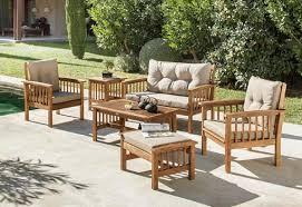 muebles de jardin carrefour los mejores muebles de jardin carrefour unacasabonita