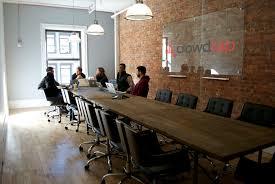 office interior design mumbai commercial designer in directors