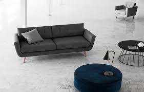 sofa breite sitzflã che conrad lænestol vera sofa no 4 puf og sofabord 3