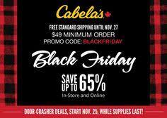 best online pre black friday deals walmart canada pre black friday deals save 50 off smart shots