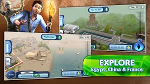 free the sims 3 apk the sims 3 world adventures ipa cracked for ios free