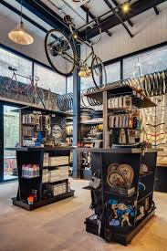 242 best bicycle workshop images on pinterest workshop bicycle