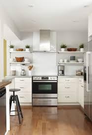 Ikea Home Interior Design 118 Best Move January Images On Pinterest Bathroom Ideas Room