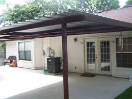 Wooden Awning Kits Carports Aluminum Porch Roof Kits Carport Awnings For Sale
