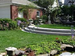 backyard decorating ideas home easy and cheap backyard seating