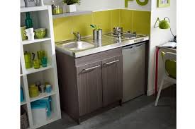 bloc cuisine pour studio bloc kitchenette ikea finest ikea kitchen renovation cost breakdown