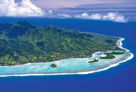 where is cook islands located on the world map about cook islands undp in cook islands niue samoa tokelau