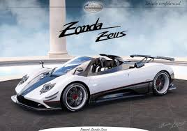 pagani dealership 2016 pagani zonda zeus sports cars pinterest pagani zonda