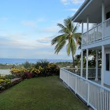 Hawaii Vacation Homes by Advertise Your Big Island Business