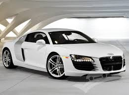 audi r8 2014 white audi r8 5 2 2014 auto images and specification