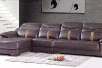 Most Comfortable Leather Sofa Queen Sleeper Sofa Most Comfortable Sofa Bed 2018 2019 House