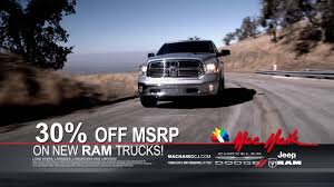 mac haik dodge chrysler jeep ram houston tx get 30 the msrp on ram 1500 mac haik dodge chrysler
