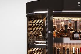 design home interiors margate 100 design home interiors ltd margate eberlein design