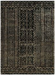 Rectangle Rug 152 Best Rugs Images On Pinterest Wool Rugs Area Rugs And Barrels