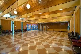 how much is 3000 square feet about facility rentals unitarian universalist church of charlotte