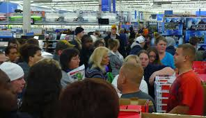 walmart set to release black friday 2015 ad weeks ahead of