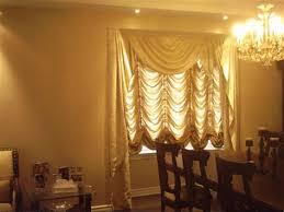 rideaux pour chambre d enfant rideaux pour chambre d enfant 4 indogate rideau chambre bebe