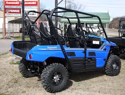 kawasaki utvoutpost com utv side by side parts accessories