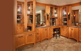 decorating sandy brown kitchen cabinet with sink and newhaven