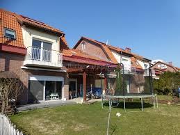 five bedroom house in development walking distance to american