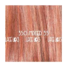 light strawberry blonde hair color chart remy human hair color chart lace wigs lace front wigs