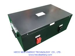 electric vehicles battery 72 volt 40ah lifepo4 battery for eelectric vehicles high power