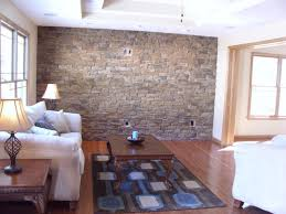 kitchen feature wall ideas living room living room accent wall ideas focal wall ideas drawing