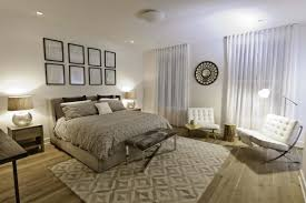 decoration cheap area rugs online round floor rugs room size