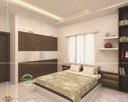 imanlive com home design ideas