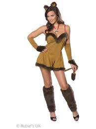 glinda good witch costume wizard of oz the wizard of oz glinda the good witch costume